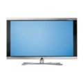 Loewe Individual 46 Compose Full-HD+