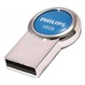 Philips 16 GB Waltz (FM16FD95B/97)