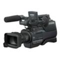Sony HDR-HD1000
