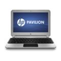HP Pavilion dm1-3201er (LS186EA)