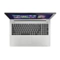Asus VivoBook S500CA (S500CA-HI31204M)