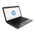 HP 255 G2 (F0Z63EA)