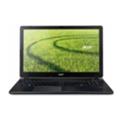 Acer Aspire E5-572G-54VN (NX.MQ0EU.011)