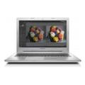 Lenovo IdeaPad Z5070 (59-421900)