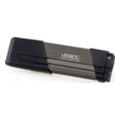 Verico 16 GB Evolution MKII USB3.0 Gray