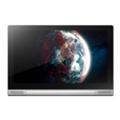 Lenovo Yoga Tablet 2 Pro 1380F (59-429465)