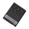 PowerPlant Аккумулятор для T528 HTC ONE S (1650 mAh) - DV00DV6187
