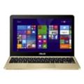 Asus X205TA (X205TA-FD027B) Gold