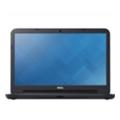 Dell Latitude E3450 (CA009L3450EMEA)