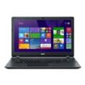 Acer Aspire ES1-511-C723 (ES1-511-C723-T)