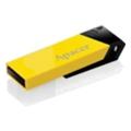 Apacer 16 GB Handy Steno AH131 Yellow