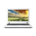 Acer Aspire E5-573G-36P6 (NX.G89EU.001) Black-White