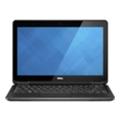 Dell Latitude E7250 (E7250-i7#190)