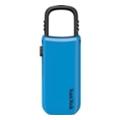 SanDisk 16 GB Cruzer U Blue SDCZ59-016G-B35BZ