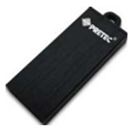 Pretec 16 GB i-Disk Win Black W2N16G-BK