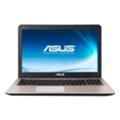 Asus X555LB (X555LB-XO470D) (90NB08G1-M06800) Dark Brown