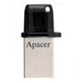 Apacer 16 GB AH175 AP16GAH175B-1