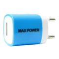 MaxPower One 1A Blue (33830)