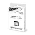 Transcend 128 GB JetDrive Lite 350 TS128GJDL350