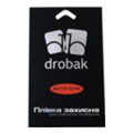 Drobak FLY IQ453 Luminor FHD Anti-Glare (504716)