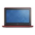 Dell Latitude 3350 (N997L3350EMEA_UBU)