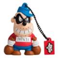 Tribe 16 GB Disney Beagle Boy (FD019506)
