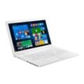 Asus VivoBook Max X541NA (X541NA-DM132) White