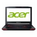 Acer Predator 15 G9-593-71ZS (NH.Q1ZEU.012)