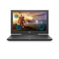 Dell G5 15 5587 (G5587-5859BLK-PUS)
