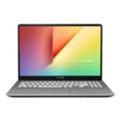 Asus VivoBook S15 S530UA (S530UA-BQ109T)
