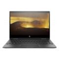 HP Envy x360 13-ag0001ur (4GQ80EA)