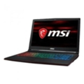 MSI GP63 8RE Leopard (GP638RE-077US)