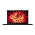 Lenovo ThinkPad X1 Carbon G6 (20KH006JRT)