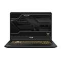 Asus TUF Gaming FX705GM (FX705GM-EV062T)