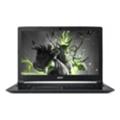 Acer Aspire 7 A715-72G-76PH (NH.GXCEP.019)