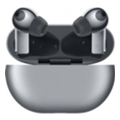 Huawei FreeBuds Pro Silver Frost (55033757)