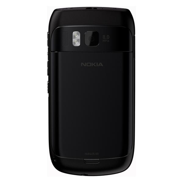Nokia 06 5