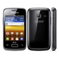 Samsung Galaxy Young Duos S6312