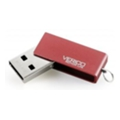Verico 32 GB Rotor Lite Red