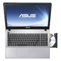 Asus X550DP (X550DP-XX001D)