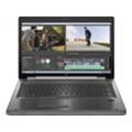 HP EliteBook 8770w (LY566EA)