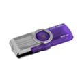 Kingston 32 GB DataTraveler 101 G2