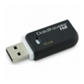 Kingston 16 GB DataTraveler 112