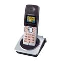 Panasonic KX-TGA809