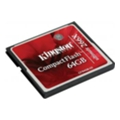 Kingston 64 GB CompactFlash Ultimate 266x CF/64GB-U2