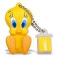 Emtec 8 GB L100 LT Tweety EKMMD8GL100