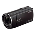 Sony HDR-CX230