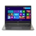 Fujitsu Lifebook S904 (S9040M0001UA)