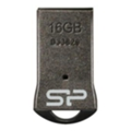 Silicon Power 16 GB Touch T01 SP016GBUF2T01V1K