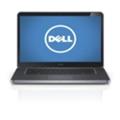Dell XPS 15 (X571610SDDW-15)